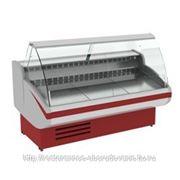 Холодильные витрины GAMMA-2 SN фото