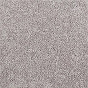 Ковролин Ideal Echo 878 серый 4 м нарезка фото