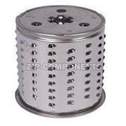 Насадка (барабанчик-терка) для мясорубки Мулинекс (MOULINEX) MA-A09C02 фото