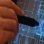 Проектирование систем электроснабжения и электроосвещения (разделы ЭО, ЭМ) фото