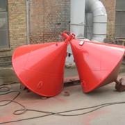 Средства навигационного оборудования фото
