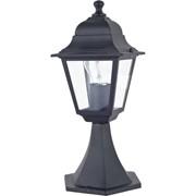 Уличный светильник Leon 1812-1T фото