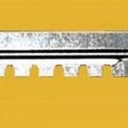Летковый заградитель металлический, Код 7326909808 фото