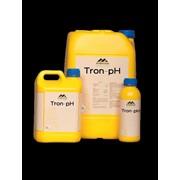 Трон -pH (Tron - pH) фото