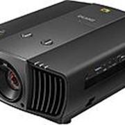 Проектор BenQ W11000 4K UHD DLP фото