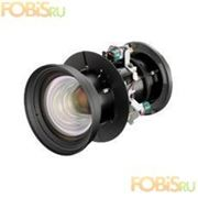 Объектив для проектора Mitsubishi UL7400U/WL7050U/WL7200U/XL7100U (OL-XL7100SZ) фото