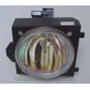 990-0732(TM CLM) Лампа для проектора фото
