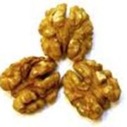 Орехи грецкие очищенные фото