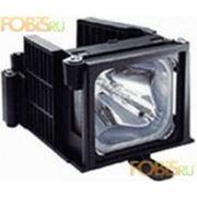 Лампа для Acer X110P/X1161P/X1261P (EC.JBU00.001) original фото