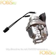 Лампа для INFOCUS ASK M1/LP120/DP1200X (SP-LAMP-013) prime фото