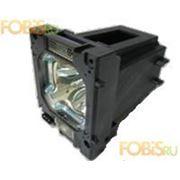 Лампа для Sanyo PDG-DHT8000L (LMP145) OM фото