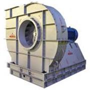Вентилятор дутьевый ВДН-18 фото