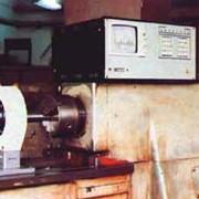 ВС-17П (Структуроскоп вихретоковый) фото