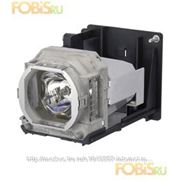 Лампа для Mitsubishi LVP-X80/S50UX/SA51/X50U/X70/X70B/X70BU/X70UX/X80U (VLT-PX1LP) Original фото