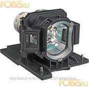 Лампа для Hitachi CP-A220N/CP-A250NL/CP-A300N/CP-AW250N/ED-A220N (DT01181/DT01251) original фото
