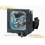 Лампа для Panasonic PT-D3500E (ET-LAD35) PRIME фото