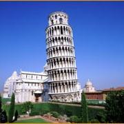 VIP - Туры в Италию из Астаны, VIP - Туры фото