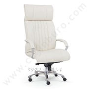 Кресло руководителя Deluxe Makam Koltugu, код DL 2641 ALM фото