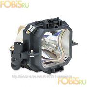 Лампа для проектора Vivitek D8800 (3797772800-SVK) Original фото