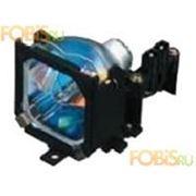 Лампа для проектора Sanyo PLC-SC10/XC10/SU60/XC3600/XU60 (LMP68) OM фото