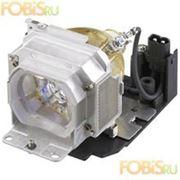 Лампа для проекторов Sony VPL-ES5/EX5/EX50/EW5 (LMP-E190) OM фото