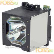 Лампа для проектора NEC GT5000/GT6000/GT6000R (GT60LP) PRIME фото