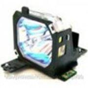 ELPLP05/V13H010L05(TM APL) Лампа для проектора GEHA COMPACT 660 фото