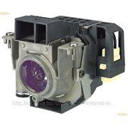 Лампа для NEC NP40/NP50 (NP02LP) PRIME фото