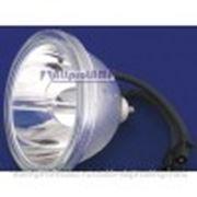 P-VIP 250/1.3 cE21.5(CB) Лампа OSRAM фото