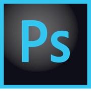 Курсы обучения Adobe Photoshop в Барнауле. фото