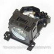 DT00751(OEM) Лампа для проектора HITACHI CP-X268 фото