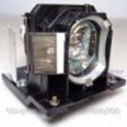 DT01121(TM APL) Лампа для проектора HITACHI CP-HX2076 фото