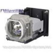 VLT-HC910LP/VLT-HC100LP(TM CLM) Лампа для проектора MITSUBISHI LVP-HC1600 фото