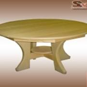 Мебель для саун фото