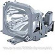 VLT-X120LP(TM CLM) Лампа для проектора MITSUBISHI S120 фото