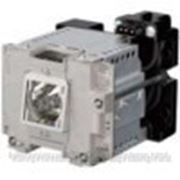 VLT-XD8000LP(TM APL) Лампа для проектора MITSUBISHI GW-8500(BL) фото