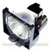 VLT-XD80LP/28-059(TM CLM) Лампа для проектора MITSUBISHI LVP-XD80U фото