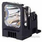 VLT-X200LP(TM CLM) Лампа для проектора MITSUBISHI X200 фото
