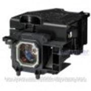 NP17LP / 60003127(TM APL) Лампа для проектора LIESEGANG DV 3500 фото