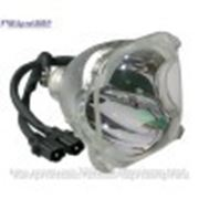 915P049010/ 915P049A10(TM CLM) Лампа для проектора MITSUBISHI WD-y65 фото