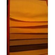 Скатерная ткань фото