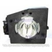 23311083A / LPM-46WM48 / TB25-LMP (TM APL) Лампа для проектора TOSHIBA 52HM84 фото