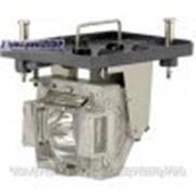 72514011(TM APL) Лампа для проектора TOSHIBA 57HM167 фото