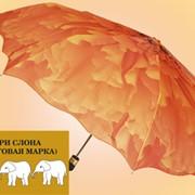 Зонт 3SLONA фото