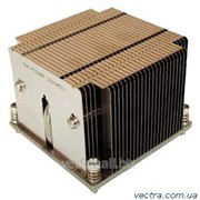 Supermicro Server HEATSINK/PASSIVE (SNK-P0048PS) фото