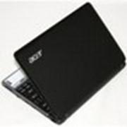 Ноутбук Acer Aspire TimeLine 1410-722G25i фото