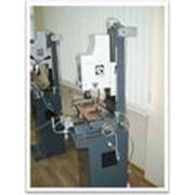 Модернизация, монтаж, наладка, техническое обслуживание фармацевтического оборудования фото