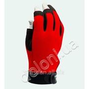 Перчатки Арт. 4512 фото