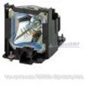 610 301 6047/610-301-6047/03-000708-01P/POA-LMP52/LMP52/ET-SLMP52(TM APL) Лампа для проектора CHRISTIE Roadrunner LX65 фото
