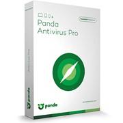 Антивирус для Apple Panda Antivirus Pro - ESD версия - на 1 устройство - (лицензия на 1 год) (J12APESD1) фото